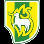 MKS Wyśmierzyce