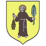 Orzeł Gielniów